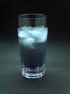 cocktail 478.jpg