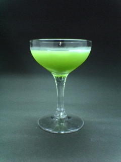 cocktail 482.jpg