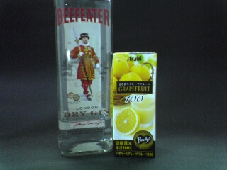 cocktail 483.jpg