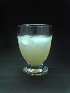 cocktail 488.jpg