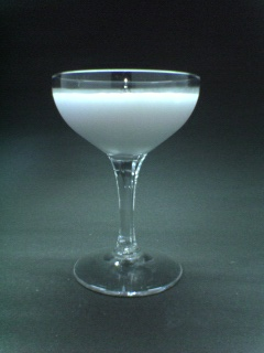 cocktail 496.jpg