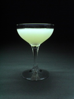 cocktail 522.jpg