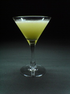 cocktail 524.jpg