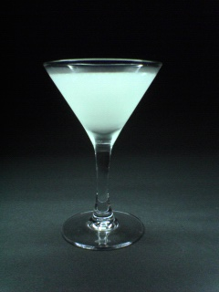cocktail 528.jpg