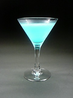 cocktail 532.jpg