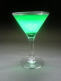cocktail 536.jpg