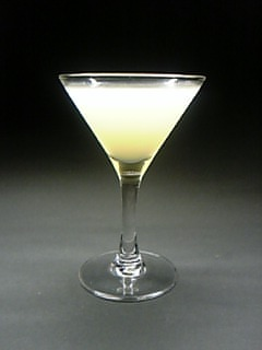 cocktail 538.jpg