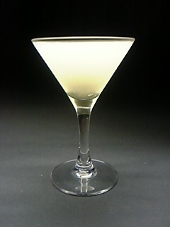 cocktail 540.jpg