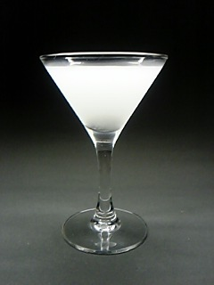 cocktail 542.jpg