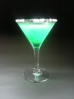 cocktail 544.jpg