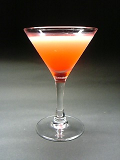 cocktail 546.jpg
