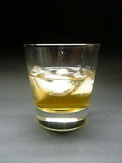 cocktail 548.jpg