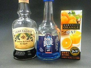 cocktail 549.jpg