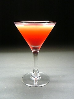 cocktail 554.jpg