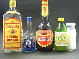 cocktail 560.jpg