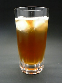 cocktail 563.jpg