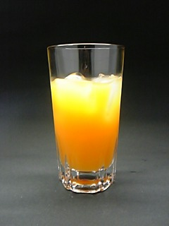 cocktail 572.jpg