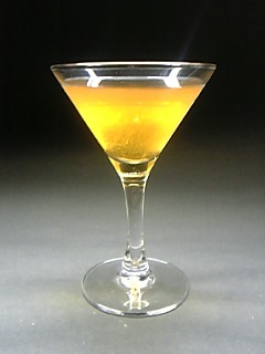 cocktail 576.jpg