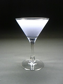 cocktail 580.jpg