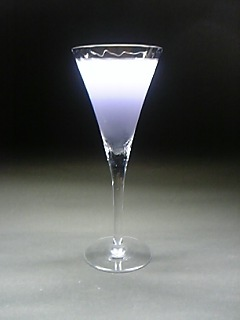 cocktail 582.jpg