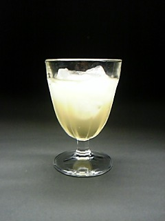 cocktail 584.jpg