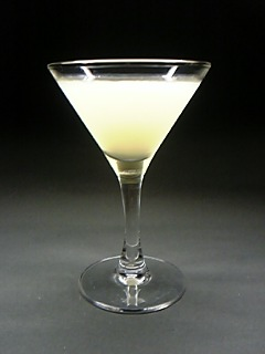 cocktail 588.jpg