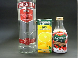 cocktail 604.jpg