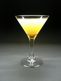cocktail 607.jpg