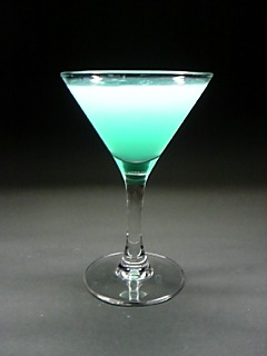 cocktail 611.jpg