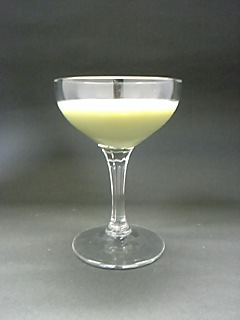 cocktail 613.jpg