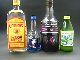 cocktail 614.jpg