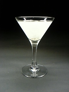 cocktail 617.jpg