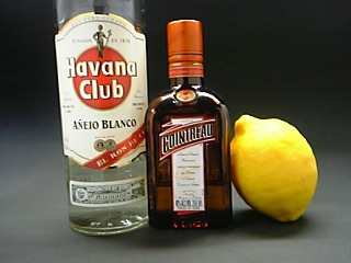cocktail 623.jpg