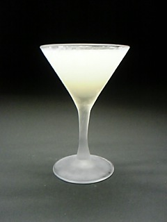 cocktail 624.jpg