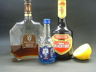 cocktail 625.jpg