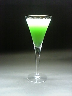cocktail 626.jpg