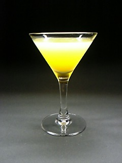 cocktail 631.jpg