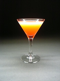 cocktail 637.jpg