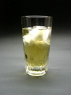 cocktail 639.jpg
