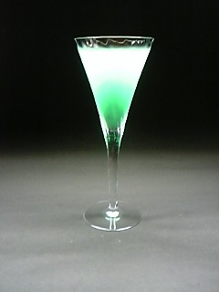 cocktail 641.jpg