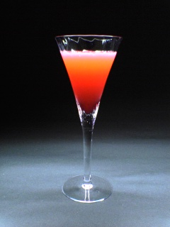 cocktail 644.jpg