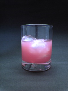 cocktail 657.jpg