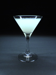 cocktail 659.jpg