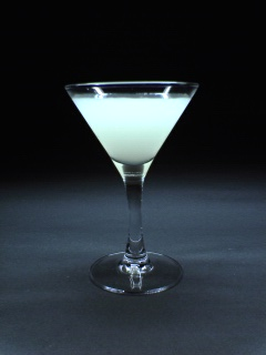 cocktail 661.jpg