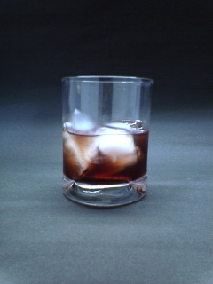 cocktail 663.jpg