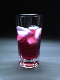 cocktail 667.jpg
