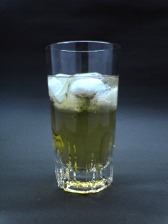 cocktail 669.jpg