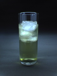 cocktail 671.jpg