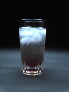 cocktail 675.jpg