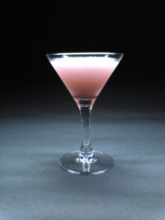 cocktail 677.jpg